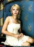 Scarlett Johansson April Vogue Foto 260 (Скарлет Йоханссен Апрель Vogue Фото 260)
