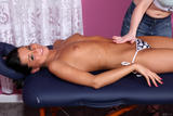 Leighlani Red & Tanner Mayes in Massage Therapyq26t48rctu.jpg