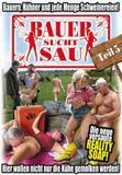 bauer_sucht_sau_5_front_cover.jpg