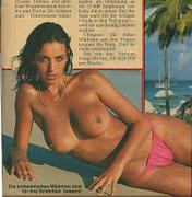 nude Karen mifflin