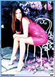 Emmanuelle Seigner Classics , Promises Promises Foto 29 (Эмманюэль Сенье Classics, Promises Promises Фото 29)