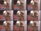Elizabeth Montgomery LMFAO Foto 15 (Элизабет Монтгомери  Фото 15)