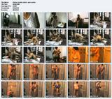 th 59387 home made arabia porn 123 512lo Related tags: indian erotic teen sex stories, hot naked indian women, ...