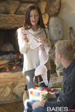 Whitney Westgate - A Christmas Surprise 64ap11bmi3.jpg