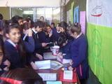 Exposición de Trabajos de 5º A 2011 Th_97744_p3201721_122_534lo