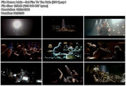 Adele - Set Fire To The Rain (2011) [HD 1080p]