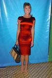 Nikki Cox Err, nice link.. Ha.. Foto 80 (����� ���� ��� Nice ������ ..  ���� 80)