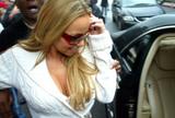 Mariah Carey Oct. 05 Esquire Foto 413 (Марайа Кэри  Фото 413)
