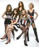 Girls Aloud Sarah Foto 333 (Гелс Элауд Сара Фото 333)