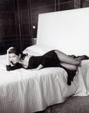 Catherine Zeta Jones EDIT: Added 1 Image 04/27/05 Foto 67 (Кэтрин Зэта Джонс EDIT: добавлено 1 изображение 04/27/05 Фото 67)