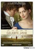 geliebte_jane_front_cover.jpg