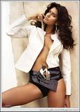 "Brenda Costa Hips: 35.5"" Foto 8 (Бренда Коста Бедра: 35,5 "" Фото 8)"
