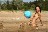 Vika & Kamilla in The Girls of Summer: 6m4lla1w4ot.jpg