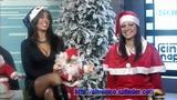 [IMG]http://img16.imagevenue.com/loc615/th_21731_Marianna_Montella_66_CineNapoli_Dicembre2008_03_by_ultronico_122_615lo.jpg[/IMG]
