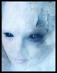 th 26646 Child of Chernobyl by E X O G E N 123 615lo - G o T h i C MeLanKoLik