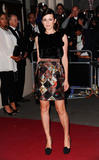 Emily Mortimer @ GQ Men of the Year Awards in London | September 7 | 3 pics