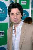 Zach Braff miscellaneous pics
