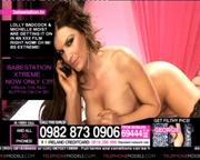 th 06092 TelephoneModels.com Tommie Jo Babestation December 3rd 2010 016 123 67lo Tommie Jo   Babestation   December 3rd 2010