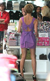 123mike HQ pictures of Victoria Th_05830_Victoria_Beckham_shopping_in_Beverly_Hills_170_123_671lo