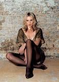 Kate Winslet Online Foto 97 (Кэйт Винслет Онлайн Фото 97)