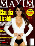 Claudia Lizaldi mexican actress Foto 21 (Клаудиа Лизалди мексиканская актриса Фото 21)