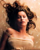 Laetitia Casta Looking forward to the the new Flick I must admit Foto 24 (������� ����� ����� ������ � ����� ���� � ������ ���������� ���� 24)