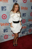 "Tila Tequila @ ""Shaun White Snowboarding"" video game launch party in Hollywood - November 11, 2008"