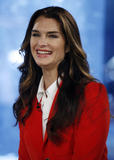 HQ celebrity pictures Brooke Shields