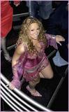 Mariah Carey Credit to original posters Foto 908 (Марайа Кэри Кредиты оригинальных плакатов Фото 908)