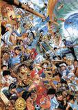 Portada del Aniversario de la Weekly Shonen Jump Th_60456_02_122_761lo