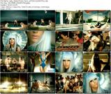 Lady GaGa - Poker Face (Logofree) HQ VOB