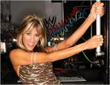 Lilian Garcia Boxing with Jillian Foto 105 (Лилиан Гарсиа Бокс с Джиллиан Фото 105)