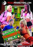 naughty_teachers_pet_front_cover.jpg