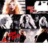 Jaime King Nude scene from bootleg of Sin City. Foto 45 (������ ���� ���������� ����� �� Bootleg ���-����. ���� 45)