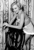 Marilyn Monroe As model for Earl Moran Foto 210 (Мэрилин Монро В качестве модели для графа Моран Фото 210)