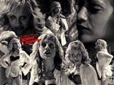 Brittany Murphy Rynokc Foto 89 (������� �����  ���� 89)