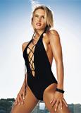 Nicky Whelan Aussie Model/Presenter/Actress Foto 6 (����� ����� Aussie ������ / Presenter / ������� ���� 6)