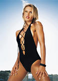 Nicky Whelan Aussie Model/Presenter/Actress Foto 6 (Никки Вилан Aussie Модель / Presenter / актриса Фото 6)