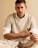 th 47723 Wentworth Miller GAP S KHAKIS WITH ATTITUDE 122 89lo Gap introduces khakis with attitude