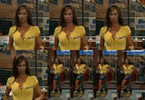 "Debbe Dunning in ""Home Improvement"" Video"