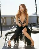 Lauren Ambrose - a couple of shoots x10