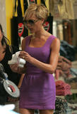 123mike HQ pictures of Victoria Th_06066_Victoria_Beckham_shopping_in_Beverly_Hills_180_123_970lo