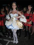 Danielle Lloyd Nuts 10-2008 tagged :/ Foto 656 (Дэниел Ллойд Орехи 10-2008 отметил: / Фото 656)