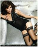 Eva Longoria VMAs Foto 298 (Ева Лонгориа  Фото 298)