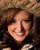 Miss Idaho - Sadie Quigley