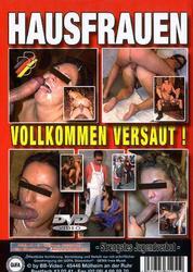 th 593332941 b 123 115lo - Hausfrauen Vollkommen Versaut
