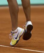 http://img16.imagevenue.com/loc563/th_45676_Maria_Sharapova_FO_2011_2nd_round_17_122_563lo.JPG