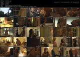http://img16.imagevenue.com/loc935/th_61812_Sex_House_4.avi_123_935lo.jpg